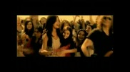 Selena Gomez & The Scene – Who Says ( Official Video) 2011