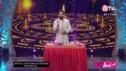 Diwali 2017 - 6 част