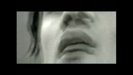 Paolo Maldini - The King