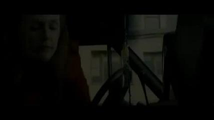 Shelter Movie Trailer [high Quality]