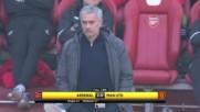 Epl - Arsenal vs Man Utd (07.05.2017) 720p [motd]