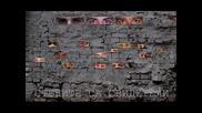 Feminn, Joker Flow & No Rulez - Стените Са Свидетели