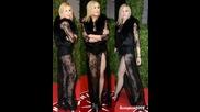 (new) Madonna - Masterpiece 2011