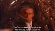 Доктор Кой: Истината за далеците (спойлери от сезон 8 еп. 2)