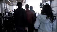 Дългоочакваното видео вече излезее !!! Justin Bieber ft Rascall Flats - That should be me