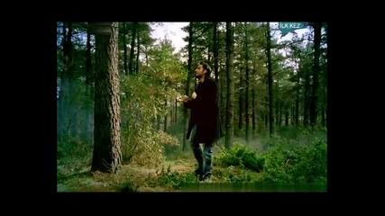 На Ismail Yk - Neden (2010) Vbox7