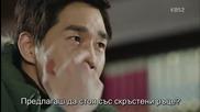 Бг субс! Healer / Лечителят (2014-2015) Епизод 9 Част 1/2