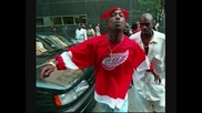 2pac Make Enemies With Me 2010 R - Tistic (by Svetlio Mix+download)
