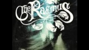 The Rasmus - City Of Dead