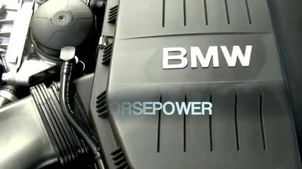 2008 Bmw 535i Black Sapphire Metallic A2339