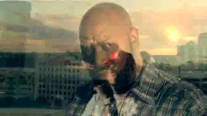 haled Ft. Usher, Young Jeezy, Rick Ross Drake - Fed Up