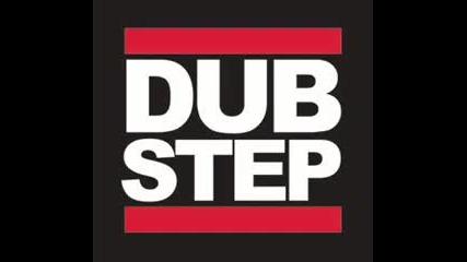 Whatcha say - dubstep remix
