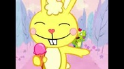 Happy Tree Friends 6ep.