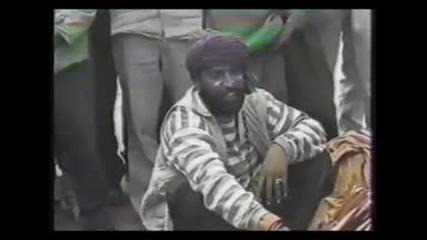 Теодоси Спасов събира очите на индийци