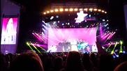 Violetta Live: Лисабон Португалия