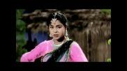 Naya Daur - Reshmi Salwar Kurta Jali Ka - Shamshad Begum sha Bhosle