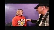 Brian Kendrick Promo Video | Wwe Smackdown 13.2.2003