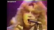 Uriah Heep - Think It Over