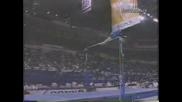 Гимнастички - Смях