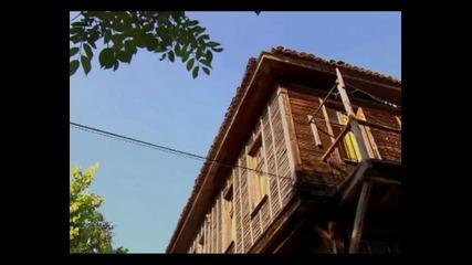Емил Димитров - Моя страна,  моя България - видео импресия