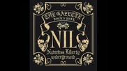 The Gazette - The End [ Nil ]