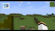 Minecraft Normal World Epic Survival Ep. 7