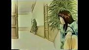 Hana Yori Dango (Boys Over Flowers) Episode 23 Eng Sub