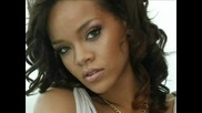 Rihanna - Good Girl Gone Bad (high Quality)