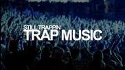 • Trap • Deafmind - Killa Sound [ Free Dl ] •