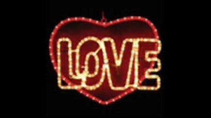 Любовта Е...