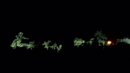 15.08.2012г Празника на Несебър