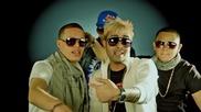 Регетон!!! Nacionalidades- Kario y Yaret Ft Juno & Guelo Star ( Official Video) Remix