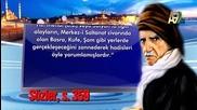 Hz Mehdi A.s Suan Istanbulda 2015 Hd