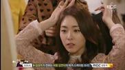 [eng sub] Miss Korea E19