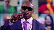 Bobby Lashley is outraged about potential WrestleMania Backlash scenario: Raw, April 26, 2021