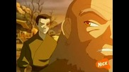 Avatar - S02 Episode 9