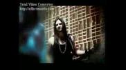 Toма - Няма Място в теб (офицялно видео)