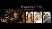 Blackmores Night - Christmas Eve