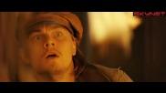 Бандите на Ню Йорк (2002) - бг субтитри Част 1 Филм