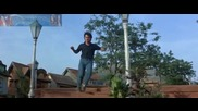 Jo Jeeta Wohi Sikandar - Pehla Nasha arc