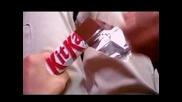 Taxi Driver - Kitkat