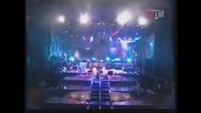 Ceca - Kukavica - (LIVE) - (Marakana) - (TV Pink 2002)
