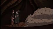 Naruto Shippuuden 108 Бг Суб Високо Качество