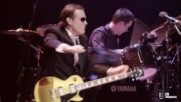 Joe Bonamassa - Django // Live From The Royal Albert Hall