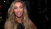 Carmella plans on becoming Ms. Money in the Bank again: WWE.com Exclusive, June 27, 2017