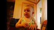 Бебе Говори