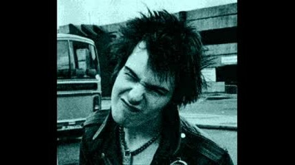 Tribute To Sid Vicious