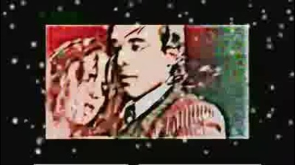 Моят човек - Харис Алексиу Промо 2009)