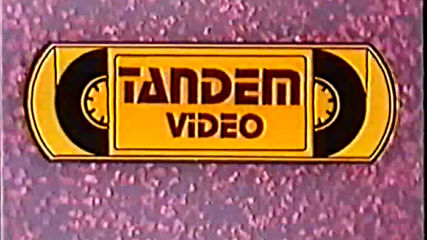 tandem-video-logo