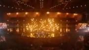 ---angels - Joss Stone -u0026 Robbie Williams - Youtube